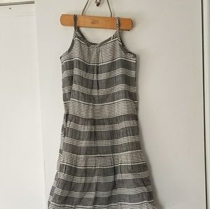 NWT Gap girls size 6-7 dress